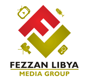 1media-group-logo