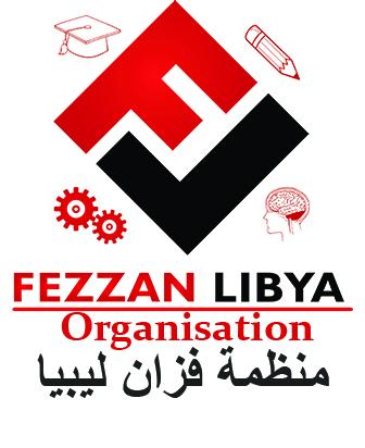 Fezzan Libya Group